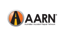 AARN - Australian Accident Repair Network