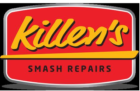 Killens Smash Repairs