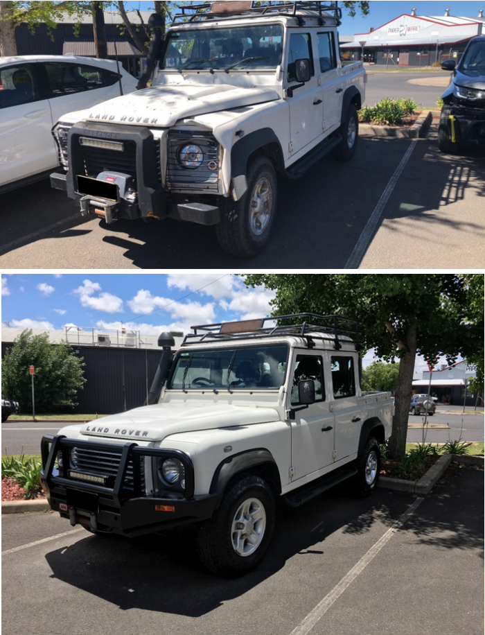 land-rover-before-after-700x916