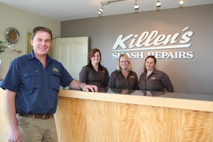 Killens-Smash-Repairs-13-700x467