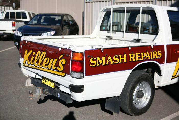 Killens-Smash-Repairs-700x467
